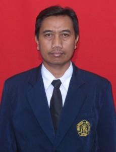 Ahmad Dulhadi-2