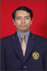 Arief-Setyawan