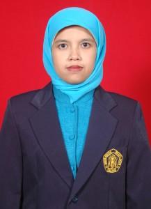 B. Rahma