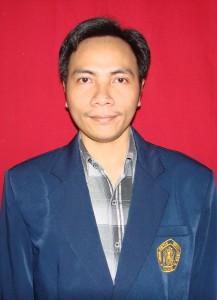 P. Nanang