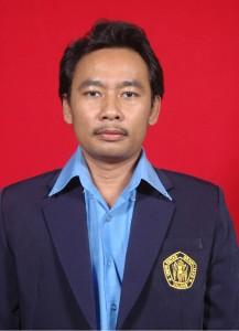 P. Rif'an
