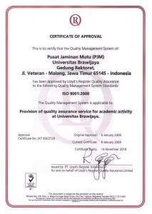 Sertifikat-ISO-PJM-red