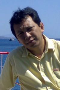 Arif Andrianto
