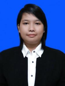 Ester Damayanti