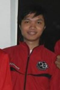 M Rizal-ok