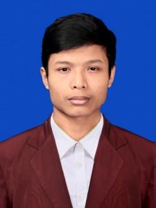 Muhammad Zununil