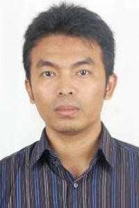 Nanang Yudi S