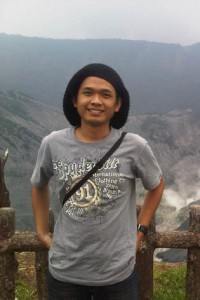 Naufal_2