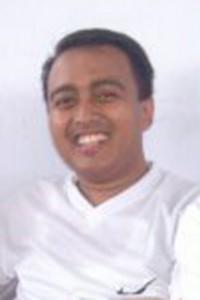 Rudi Wahyu