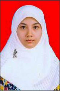 Tri-Nurwati