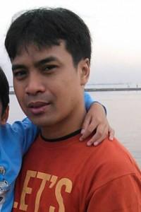 nanang faisal