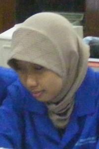 yulita